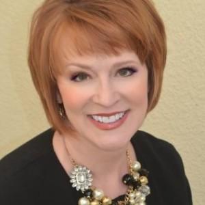 """""""Meet Allison Blankenship, President - Precision Speaking, Inc."""""""