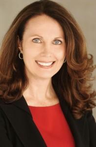 """""""Meet Libby Gill: CEO of Libby Gill & Company"""""""