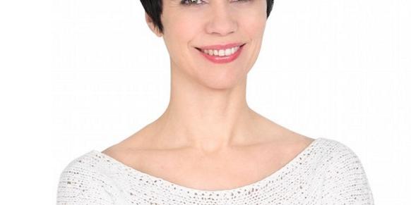 """Meet Ana Melikian - More Clients, More Fun"""
