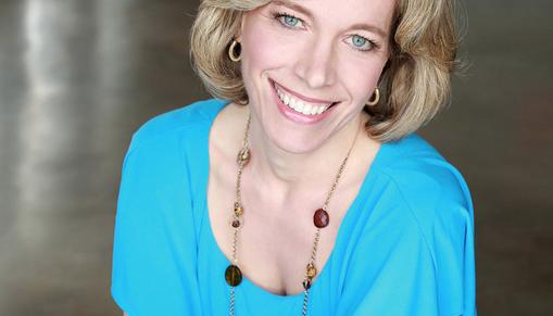 """""""Meet Pamela Bruner, Business Success Coach"""""""